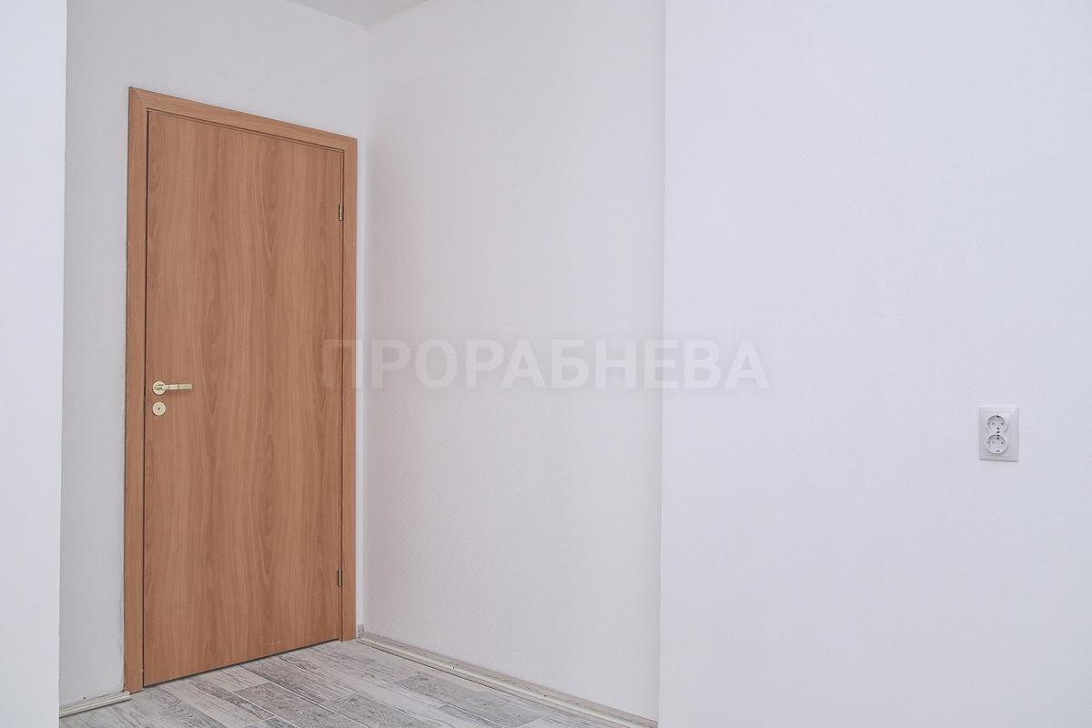 Бюджетный ремонт в новостройке - Прораб Нева
